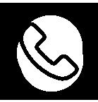 Telefon-icon-maki