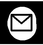 email-icon-maki
