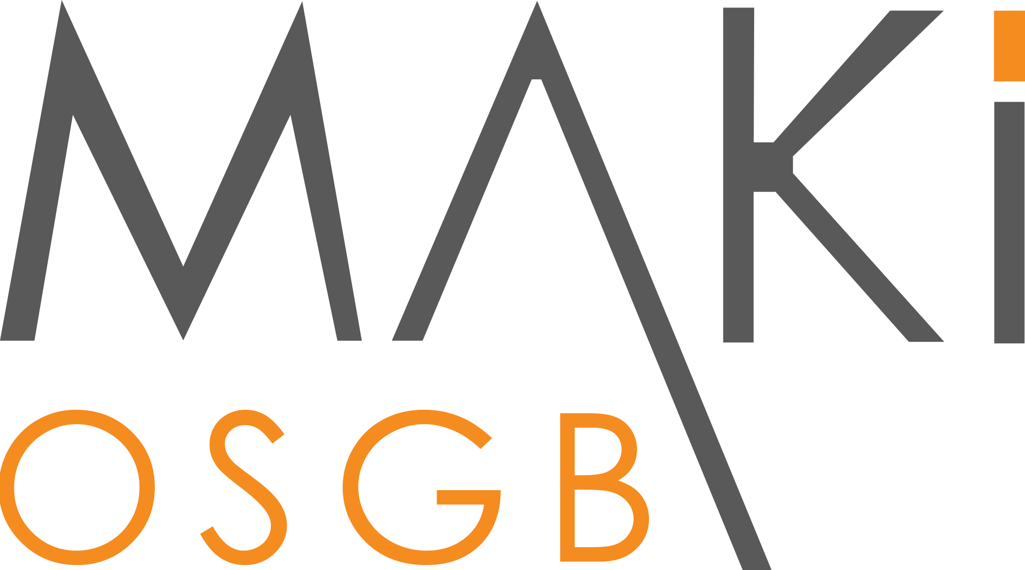 makiosgb-logo-cizim